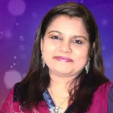 Har Kisi Ko Nahi Milta - Karaoke Mp3 - Sadhna Sargam - Manhar Udhas