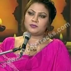 Jaan Bhi de doon - Karaoke Mp3 - Saima Jahan