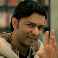 Tera Naam - Karaoke Mp3 - Coke Studio Season 10 - Sajjad Ali