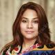 Aitbar Karen To Bin Sare - Karaoke Mp3 - Sanam Marvi - Sindhi