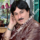 O Sanam O Sanam - Karaoke Mp3 - Shaman Ali Mirali - Saraiki
