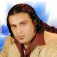 Awaan ja premi (ashiq) Hazara Ahin - Karaoke Mp3 - Tufail Sanjrani - Saraiki