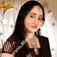 Khushia Ji Raat Aa - Karaoke Mp3 - Naghma Naz - Saraiki