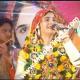 Bhawen sir di bazi lag jawe - Karaoke Mp3 - Marwal - Saraiki