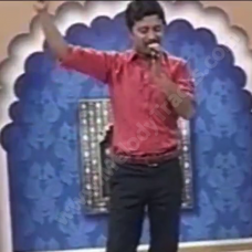 Sara rola sohne dhole da - Karaoke Mp3 - Ali Imran