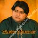 Sehwan Halanda Sien - Karaoke Mp3 - Master Manzoor - Sindhi