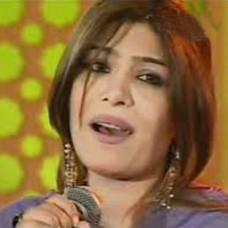 Dil Cheez Hai Kya - Karaoke Mp3 - Shabnam Majeed - Ver 2