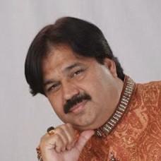Main Keda Majboor Haan - Karaoke MP3 - Shafaullah & Zeeshan