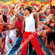 Pretty Woman - Version 2 - Karaoke Mp3 - Kal Ho Na Ho - Shankar - 2003