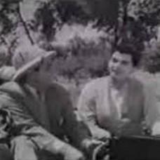 Jab tere sheher se guzarta hoon - Karaoke Mp3 - Sharafat Ali Khan