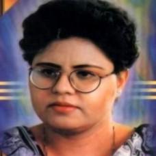 Sada Chiriyan Da Chamba - Karaoke Mp3 - Shazia Manzoor