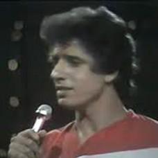 Ham Raat Bohat Roye - Karaoke Mp3 - Muhammad Ali Shehki