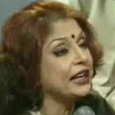 Hum Tum Jahan Mile Thay - Karaoke Mp3 - Shehnaz Begum