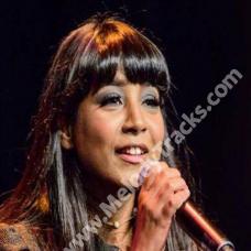 Nain Parinde - Karaoke Mp3 - Shilpa Rao - Lafange Parinde - 2010