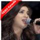 Hamen Tumse Pyar Kitna - Thumri Version - MP3 + VIDEO Karaoke - Shreya Ghoshal