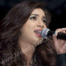 Chalo Tumko Lekar Chalein - Karaoke Mp3 - Shreya Goshal