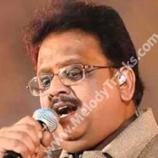 Aa Ke Teri Bahon Mein - Karaoke Mp3 - S.P. Bala - Lata - Vansh - 1992