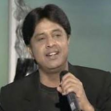Dil ho gaya hai tera dewaana - Karaoke Mp3 - Tehseen Javed