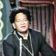 Sada Chiryan Da Chamba - Karaoke Mp3 - Tufail Niazi