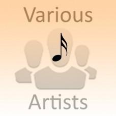 Aye Quaid e Azam Tera Ehsan hai - Karaoke Mp3