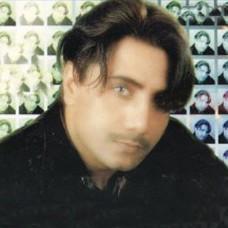 Bhool ja mere dil - Karaoke Mp3 - Zafar Iqbal