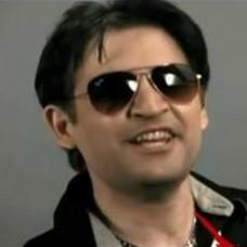 Bibi Shirini - Karaoke Mp3 - Zeek Afridi - Pushto