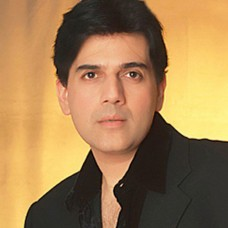 Khoobsurat hoon andar se - Karaoke Mp3 - Zohaib Hassan