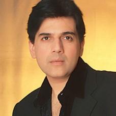 Zara chehra to dikhao - Karaoke Mp3 - Zohaib Hassan