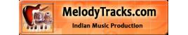 MelodyTracks.com