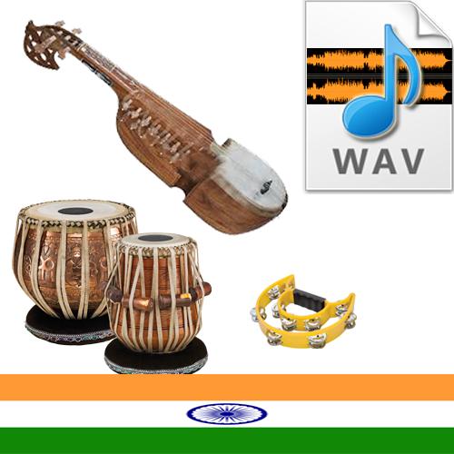 Wav Format Song Yamaha