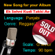 Ek Sohni Kuri Takki Ae - New Ready Made Song available to purchase