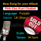 Pirh Chu Kuri Chakni - New Ready Made Song available to purchase